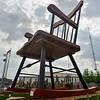 MET 051318 Rocking Chair