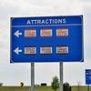 MET 051318 Attractions Sign