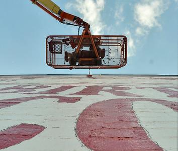 MET 052018 Paint Roller Close