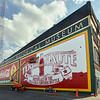 MET 052018 VCHM Mural