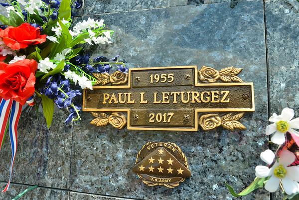 MET 052718 Paul L Leturgez