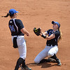 SPT 050618 Amanda Guercio Catch