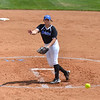 SPT 050618 Kylie Stober Pitch