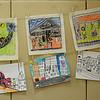 MET 051118 MEADOWS ART WALL