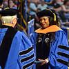 MET 051218 Henderson Diploma