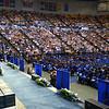 MET 051218 Curtis Speak Crowd