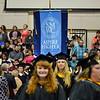 MET 050518 Woods Banner