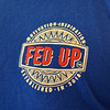 MET 043018 Fed Up Logo