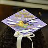 MET 050518 Aladdin Cap