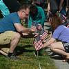 MET 052318 FALLEN FLAGS BAILEY
