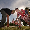 MET 052318 FALLEN FLAGS WOOLSTON