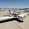 MET 043018 ISU Plane