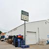 MET 052118 CC Building