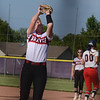 SPT 052218 ELLIS CATCH
