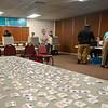 MET 050818 UMC Voting
