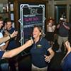 MET 050818 Tonya Pfaff Celebrate