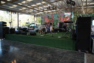 #DavidTau_Portola Farms 2018 -0014