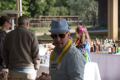 #DavidTau_Portola Farms 2018 -0054