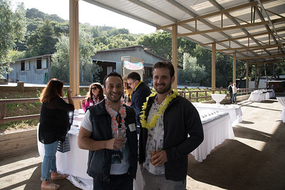 #DavidTau_Portola Farms 2018 -0037