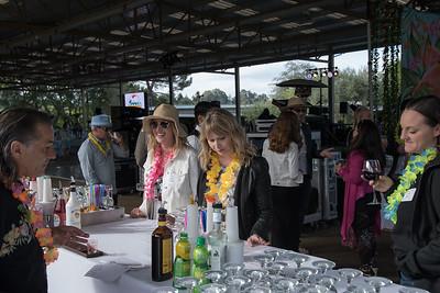 #DavidTau_Portola Farms 2018 -0059