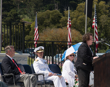 San Bruno Veterans by Deb Hoag-1-2