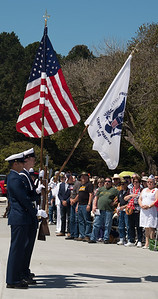 San Bruno Veterans by Deb Hoag-1-8