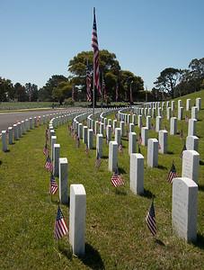 San Bruno Veterans-1