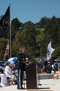 San Bruno Veterans by Deb Hoag-1-10