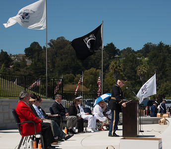 San Bruno Veterans by Deb Hoag-1-12