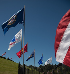 San Bruno Veterans by Deb Hoag-1-13