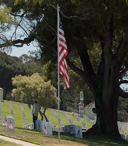 San Bruno Veterans by Deb Hoag-1-21