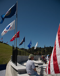 San Bruno Veterans by Deb Hoag-1-29
