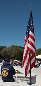 San Bruno Veterans by Deb Hoag-1-14