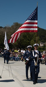 San Bruno Veterans by Deb Hoag-1-9