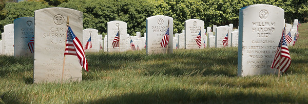 San Bruno Veterans by Deb Hoag-1-27