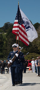 San Bruno Veterans by Deb Hoag-1-5