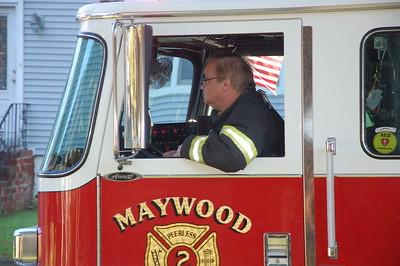 Maywood  07  9-30-18