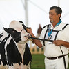 MexicoHolstein18-1M9A9930