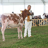 MexicoHolstein18-1M9A9923