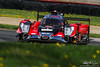 Acura Sports Car Challenge - IMSA WeatherTech SportsCar Championship - Mid-Ohio Sports Car Course - 38 Performance Tech Motorsports, ORECA LMP2, James French, Kyle Masson