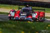 Acura Sports Car Challenge - IMSA WeatherTech SportsCar Championship - Mid-Ohio Sports Car Course - 38 Performance Tech Motorsports, ORECA LMP2, James French, Kyle Masson