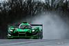 Acura Sports Car Challenge - IMSA WeatherTech SportsCar Championship - Mid-Ohio Sports Car Course - 22 Tequila Patron ESM, Nissan DPi, Johannes van Overbeek, Pipo Derani