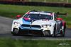 Acura Sports Car Challenge - IMSA WeatherTech SportsCar Championship - Mid-Ohio Sports Car Course - 24 BMW Team RLL, BMW M8 GTLM, John Edwards, Jesse Krohn