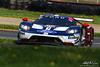 Acura Sports Car Challenge - IMSA WeatherTech SportsCar Championship - Mid-Ohio Sports Car Course - 67 Ford Chip Ganassi Racing, Ford GT, Ryan Briscoe, Richard Westbrook
