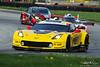 Acura Sports Car Challenge - IMSA WeatherTech SportsCar Championship - Mid-Ohio Sports Car Course - 3 Corvette Racing, Corvette C7.R, Antonio Garcia, Jan Magnussen