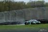 Acura Sports Car Challenge - IMSA WeatherTech SportsCar Championship - Mid-Ohio Sports Car Course - 44 Magnus Racing, Audi R8 LMS GT3, John Potter, Andy Lally