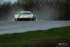 Acura Sports Car Challenge - IMSA WeatherTech SportsCar Championship - Mid-Ohio Sports Car Course - 63 Scuderia Corsa, Ferrari 488 GT3, Cooper MacNeil, Alessandro Balzan