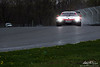 Acura Sports Car Challenge - IMSA WeatherTech SportsCar Championship - Mid-Ohio Sports Car Course - 912 Porsche GT Team, Porsche 911 RSR, Laurens Vanthoor, Earl Bamber