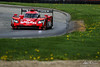 Acura Sports Car Challenge - IMSA WeatherTech SportsCar Championship - Mid-Ohio Sports Car Course - 31 Whelen Engineering Racing, Cadillac DPi, Felipe Nasr, Eric Curran