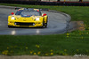 Acura Sports Car Challenge - IMSA WeatherTech SportsCar Championship - Mid-Ohio Sports Car Course - 4 Corvette Racing, Corvette C7.R, Oliver Gavin, Tommy Milner